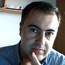 Carlos Iba