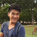 Ryan Zhang 🤪