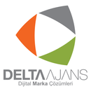 Delta Ajans