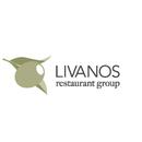 Livanos Restaurant Group