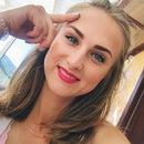 Yuliya Sulyga