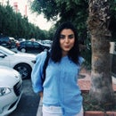 Ebru Ertek