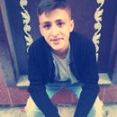 Yaşar Arslan