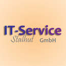 IT-Service Stalhut GmbH