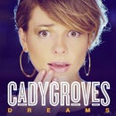 Cady Groves