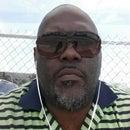 Oliver Wayne Jackson Bey🇲🇦☪️🕉☯️✡✌🏾👳🏾♂️✋🏾🗿