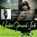 UnderGround-Ink Tattoo Gallery Tyler Tx Tattoo Gallery
