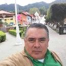 Saul Solis