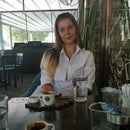 Ilona Klimova