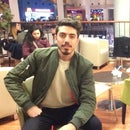 Mehmet Ferhat Kacar