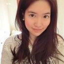 Annie Chu