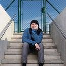 Marek Klement
