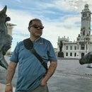 Ricardo Aviles Rangel