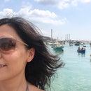 Pınar Güngör