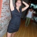 Cindy Laning