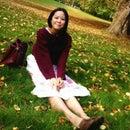 Ashley Chan