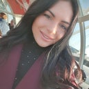 Anna Balashova
