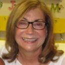 Nancy Kleinbaum