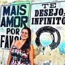 Nat Soares