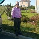 Tamer Karakurt