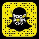 FoodPorn CUU