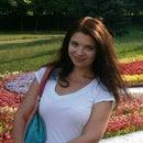 Tamara Slonitskaya