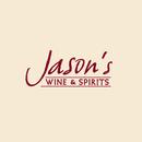 Jason's Wine