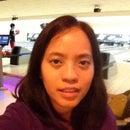 Julie Ann Zamora