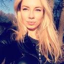Anya Sotskova