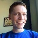 Joshua Gates