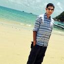 Ziaan Ahmed