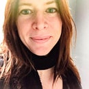 Beth Lowgren