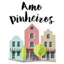 Amo Pinheiros