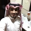 Abdullah Fahad