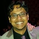 Aditya Basu