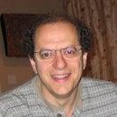 Ramsey Haddad
