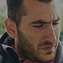 AhmetKerim kaleli