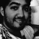 Ebrahim Khawaja