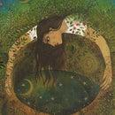 Alejandra Ormaeche Ochoa