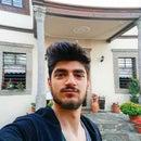 Ali İhsan Şen
