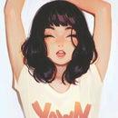 Lya Kimura