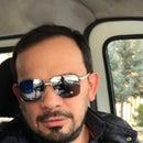 Yavuz Öztütüncü