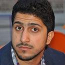 Yasser Al-jishi