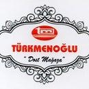 Türkmenoğlu Alışveriş Merkezi