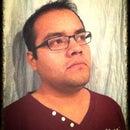 Eduardo Andres