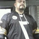 Leonel Santos Cruz