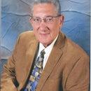 Larry Wolfson