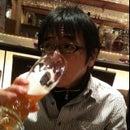 atsushi69 beer