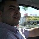 Umit Yapici