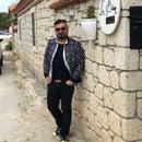 Cevdet Doğan